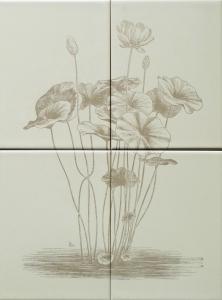 lotus_auf_fliesen